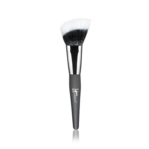 IT Cosmetics Angled Radiance Creme Brush
