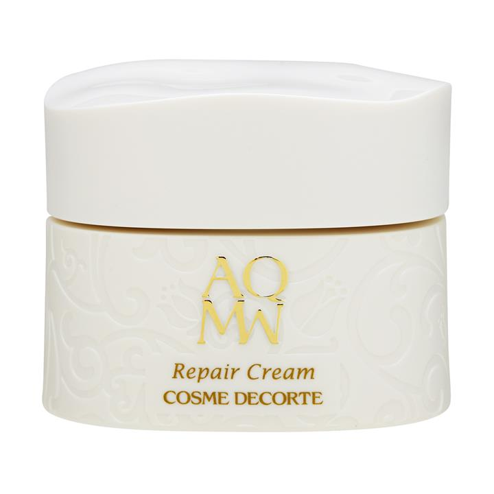 COSME DECORTE AQ MW Repair Cream 0.9oz, 25ml
