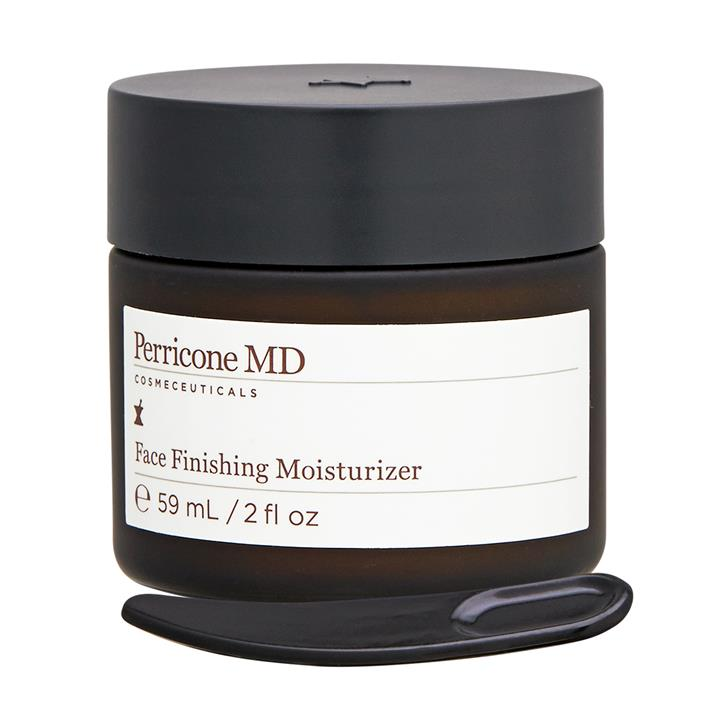 Perricone MD Face Finishing Moisturizer 2oz, 59ml