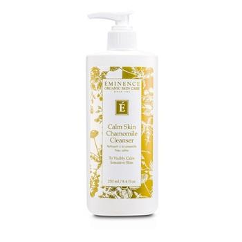Eminence Calm Skin Chamomile Cleanser - For Sensitive Skin 250ml/8.4oz Skincare