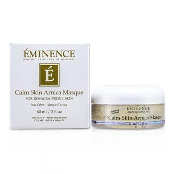 Eminence Calm Skin Arnica Masque - For Rosacea Skin 60ml/2oz Skincare