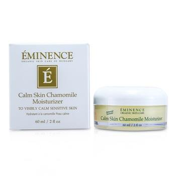 Eminence Calm Skin Chamomile Moisturizer - For Sensitive Skin 60ml/2oz Skincare