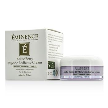 Eminence Arctic Berry Peptide Radiance Cream 60ml/2oz Skincare