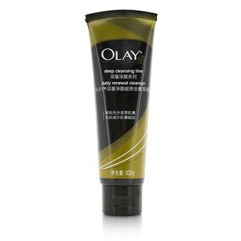 Olay Daily Renewal Cleanser 100g/3.3oz Skincare