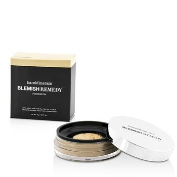 BareMinerals BareMinerals Blemish Remedy Foundation – # 01 Clearly Porcelain 6g/0.21oz Make Up
