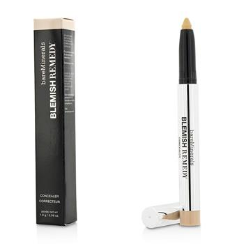 BareMinerals BareMinerals Blemish Remedy Concealer – Light 1.6g/0.06oz Make Up
