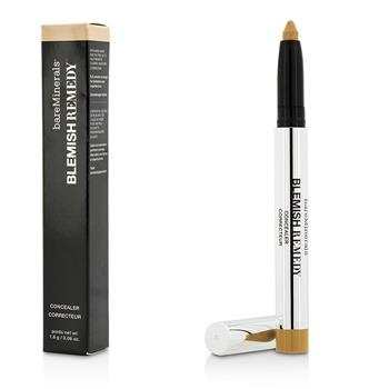 BareMinerals BareMinerals Blemish Remedy Concealer – Medium 1.6g/0.06oz Make Up