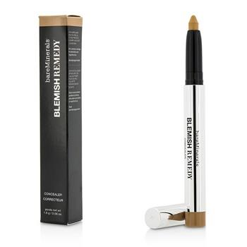 BareMinerals BareMinerals Blemish Remedy Concealer – Tan 1.6g/0.06oz Make Up