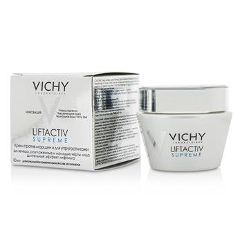Vichy Liftactiv Supreme Intensive Anti-Wrinkle & Firming Corrective Care 50ml/1.69oz Skincare