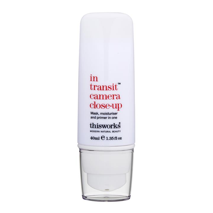 thisworks in transit camera close-up 1.34oz, 40ml