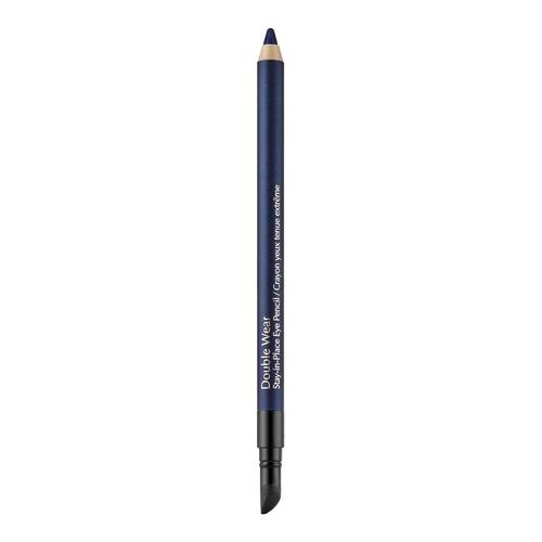 Estée Lauder Double Wear Stay In Place Eye Pencil Sapphire