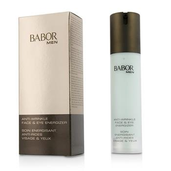 Babor Anti-Wrinkle Face & Eye Energizer 50ml/1.67oz Men's Skincare