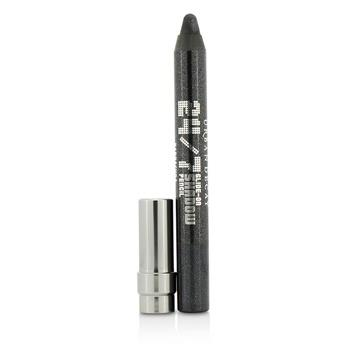Urban Decay 24/7 Glide On Shadow Pencil – Barracuda (Unboxed) 2.8g/0.1oz Make Up