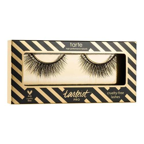 tarte Tarteist™ PRO Cruelty-Free Lashes Girl boss
