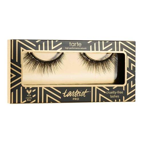 tarte Tarteist™ PRO Cruelty-Free Lashes Center of attention