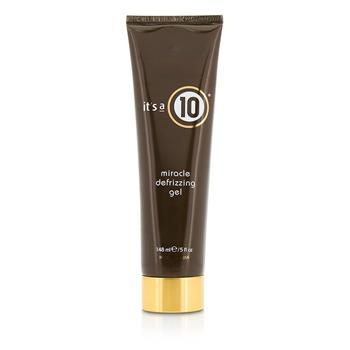 It's A 10 Miracle Defrizzing Gel 148ml/5oz Hair Care