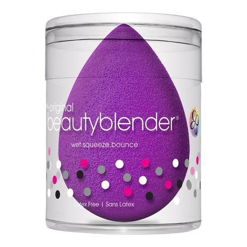 Beautyblender Beautyblender Royal (Limited Edition)