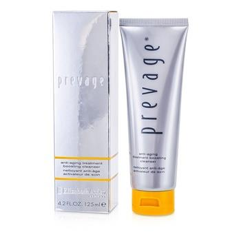Prevage Anti-Aging Treatment Boosting Cleanser 125ml/4.2oz Skincare