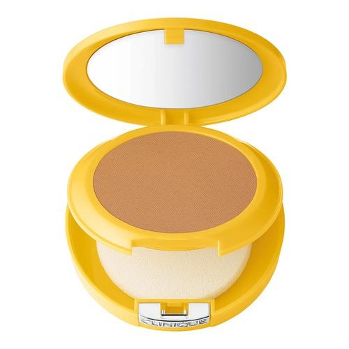 Clinique Clinique Sun Spf 30 Mineral Powder Makeup For Face Bronzed