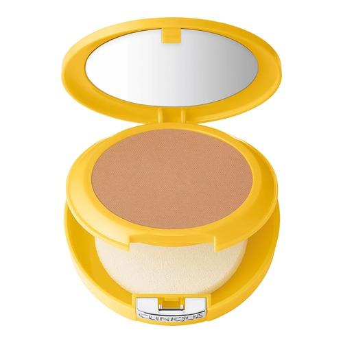 Clinique Clinique Sun Spf 30 Mineral Powder Makeup For Face Medium