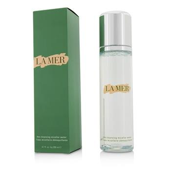 La Mer The Cleansing Micellar Water 200ml/6.7oz Skincare