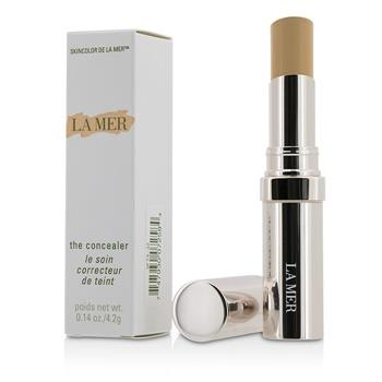 La Mer The Concealer – #32 Medium 4.2g/0.14oz Make Up
