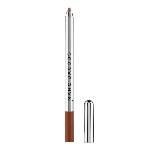 Marc Jacobs Beauty (P)Outliner Longwear Lip Liner Pencil Oh Cocoa
