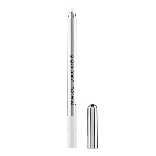 Marc Jacobs Beauty (P)Outliner Longwear Lip Liner Pencil Invisible