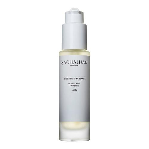 Sachajuan Intensive Hair Oil