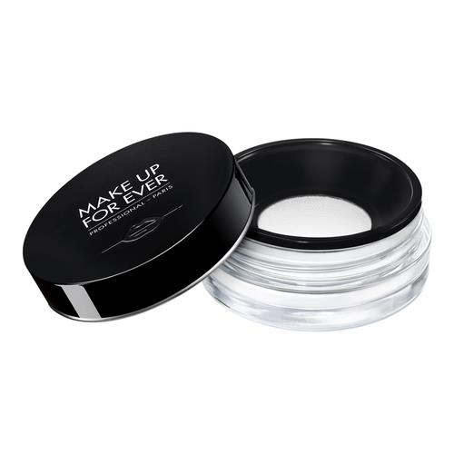 Make Up For Ever Ultra Hd Loose Powder 8.5g