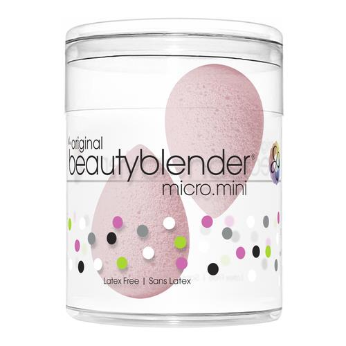 Beautyblender Beautyblender Bubble Micro Mini