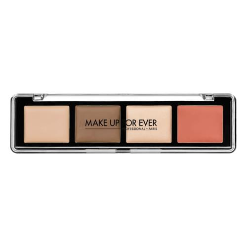 Make Up For Ever Pro Sculpting Palette 20