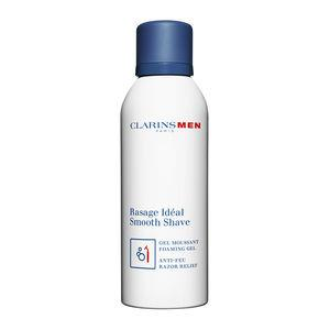 Clarins – ClarinsMen Smooth Shave Foaming Gel