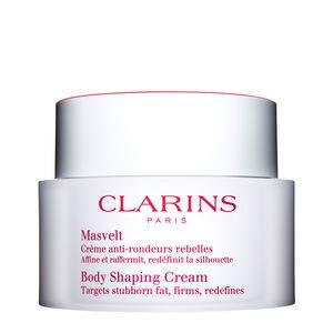 Clarins – Body Shaping Cream