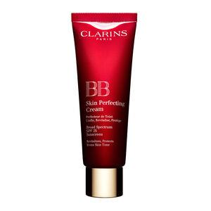 Clarins - BB Skin Perfecting Cream SPF 25