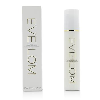 Eve Lom Rescue Oil Free Moisturiser 50ml/1.7oz Skincare