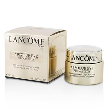 Lancome Absolue Eye Precious Cells Intense Revitalizing Eye Cream 20ml/0.7oz Skincare