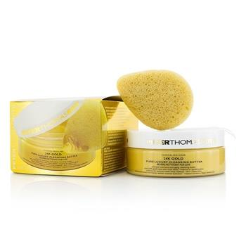 Peter Thomas Roth 24K Gold Pure Luxury Cleansing Butter 150ml/5oz Skincare