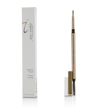 Jane Iredale Eyebrow Pencil - Blonde 0.09g/0.003oz Make Up