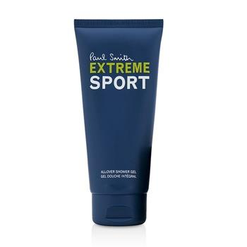 Paul Smith Extreme Sport All-Over Shower Gel (Unboxed) 100ml/3.3oz Men's Fragrance