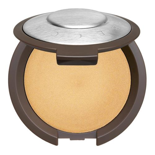 BECCA Shimmering Skin Perfector Poured Highlighter Prosecco Pop