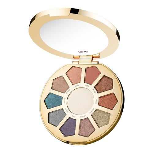 tarte Make Believe In Yourself Eye & Cheek Palette (Limited Edition)