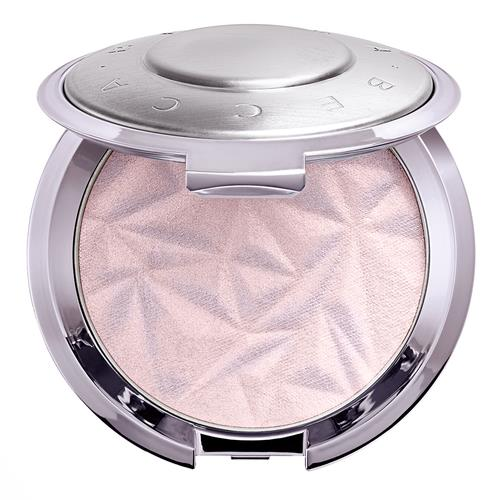 BECCA Shimmering Skin Perfector Pressed Highlighter Prismatic Amethyst (Limited Edition)