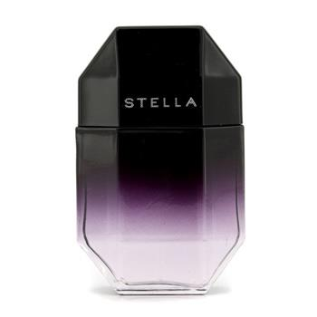 Stella McCartney Stella Eau De Parfum Spray 30ml/1oz Ladies Fragrance