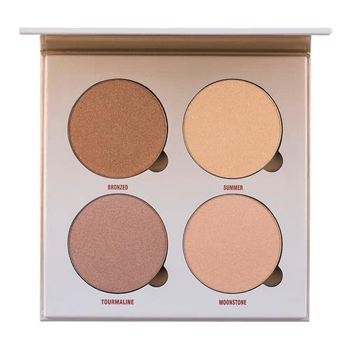 Anastasia Beverly Hills Glow Kit – Sun Dipped