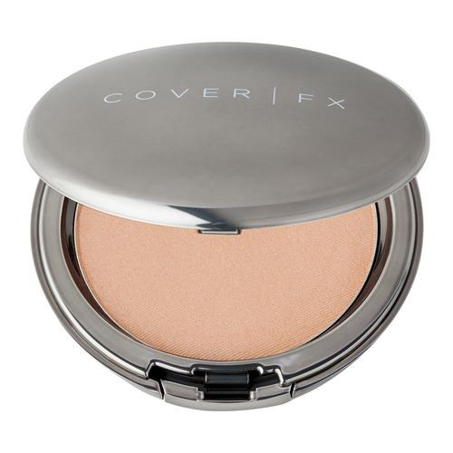Cover FX Perfect Highlighting Powder  Sunlight