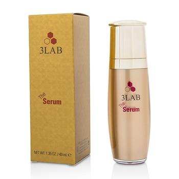 3LAB The Serum 40ml/1.35oz Skincare