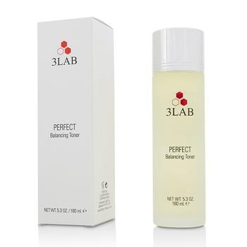 3LAB Perfect Balancing Toner 160ml/5.3oz Skincare