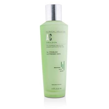 It's Skin Clinical Solution AC Emulsion (Unboxed) 150ml/5oz Skincare