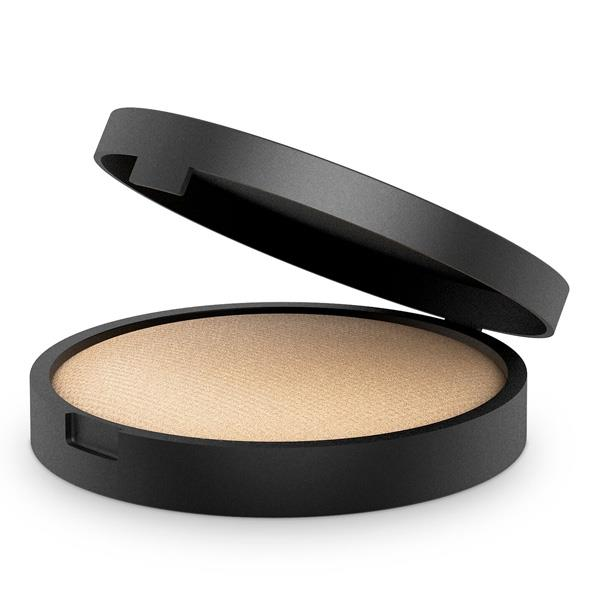 Inika Baked Mineral Foundation - Grace 8gm